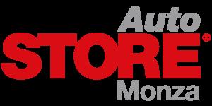 Auto Store Monza